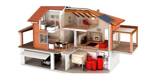 Средняя теплота сгорания различных видов топлива   ICOAL - продажа твердого топлива