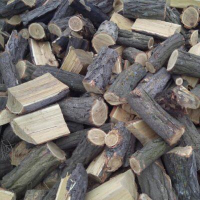 Купить дрова твердых пород (цена за 1 складометр) | ICOAL - продажа твердого топлива