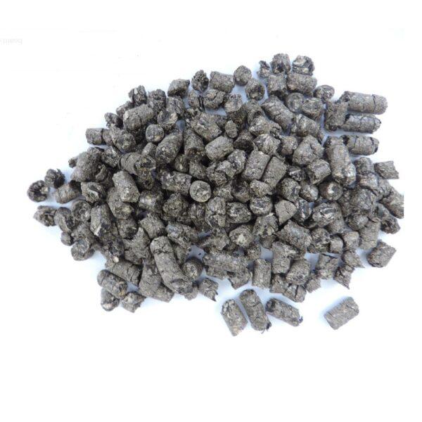 Купить пеллеты из лузги подсолнечника/навал в авто или жд (цена за 1 тонну) | ICOAL - продажа твердого топлива