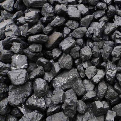 Купить уголь марки АК 50-100 (цена за 1 мешок) | ICOAL - продажа твердого топлива