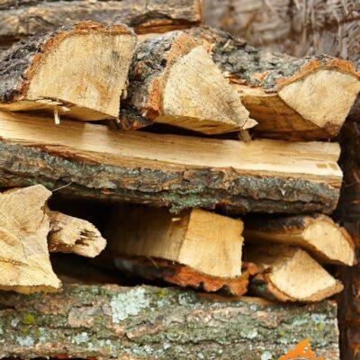 Купить дрова в ящиках (цена за 1 складометр) | ICOAL - продажа твердого топлива