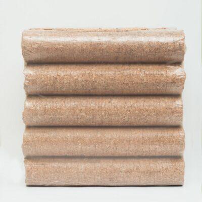 Купить брикеты типа Нестро/смешанные породы (цена за 1 тонну) | ICOAL - продажа твердого топлива