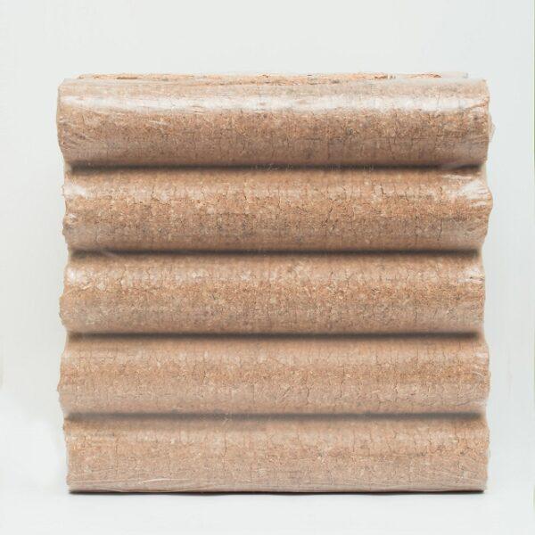 Купить брикеты типа Нестро/твердые породы (цена за 1 тонну) | ICOAL - продажа твердого топлива