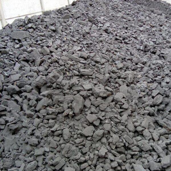 Купить уголь марки ДГ 25-80 (цена за 1 мешок)   ICOAL - продажа твердого топлива