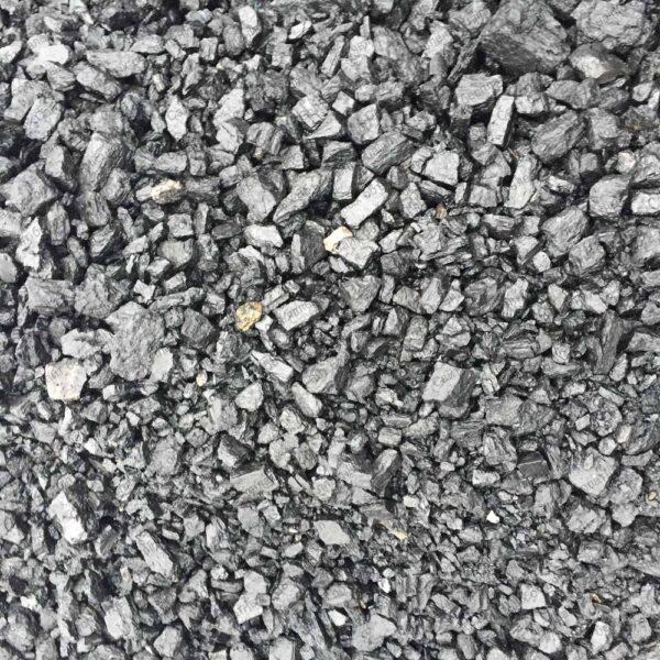 Купить уголь марки АС 6-13 (цена за 1 тонну) | ICOAL - продажа твердого топлива