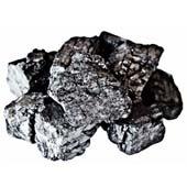 Уголь ДГ или Д (длиннопламенный-газовый)