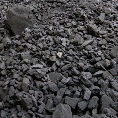 Купить уголь марки ДГ 25-200 (цена за 1 мешок) | ICOAL - продажа твердого топлива