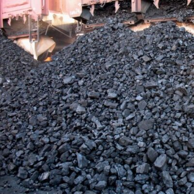 Купить уголь марки ДГ 13-100 (цена за 1 тонну) | ICOAL - продажа твердого топлива