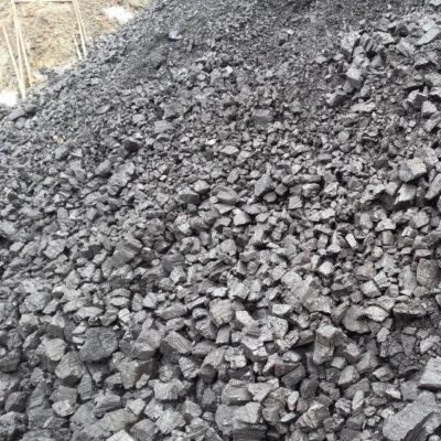Купить уголь марки ДГР 0-200 (цена за 1 мешок) | ICOAL - продажа твердого топлива