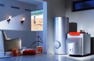 Какое отопление в доме выбрать! | ICOAL - продажа твердого топлива